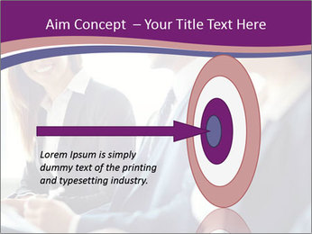 0000075570 PowerPoint Template - Slide 83