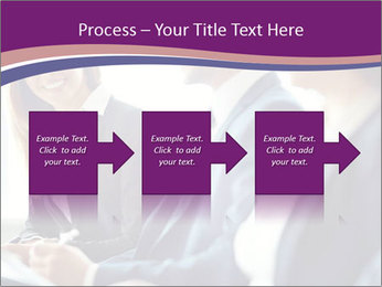 0000075570 PowerPoint Templates - Slide 88