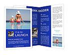 0000075571 Brochure Templates