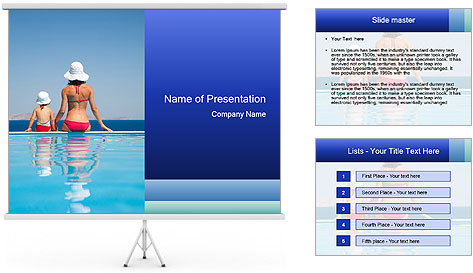 0000075571 PowerPoint Template