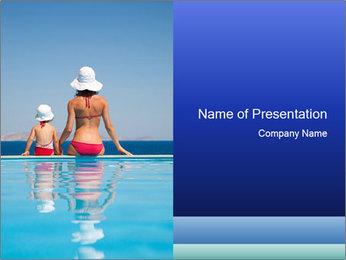 0000075571 PowerPoint Templates - Slide 1