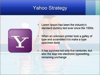 0000075571 PowerPoint Templates - Slide 11