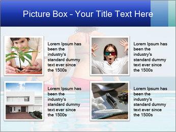 0000075571 PowerPoint Templates - Slide 14
