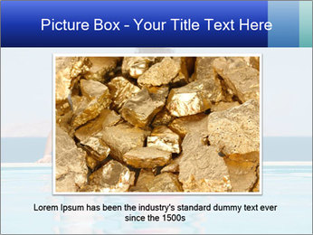 0000075571 PowerPoint Templates - Slide 15