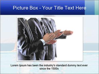 0000075571 PowerPoint Templates - Slide 16