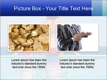0000075571 PowerPoint Templates - Slide 18