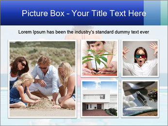 0000075571 PowerPoint Templates - Slide 19