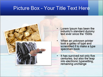 0000075571 PowerPoint Templates - Slide 20