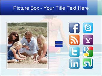0000075571 PowerPoint Templates - Slide 21