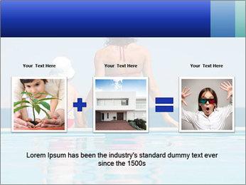 0000075571 PowerPoint Templates - Slide 22