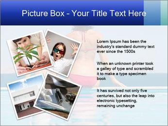 0000075571 PowerPoint Templates - Slide 23