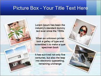 0000075571 PowerPoint Templates - Slide 24