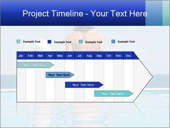 0000075571 PowerPoint Templates - Slide 25