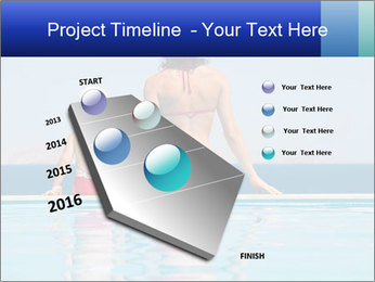 0000075571 PowerPoint Templates - Slide 26