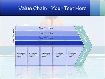 0000075571 PowerPoint Templates - Slide 27