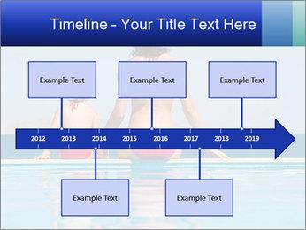 0000075571 PowerPoint Templates - Slide 28