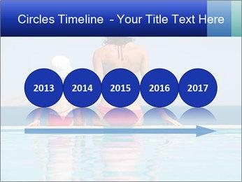0000075571 PowerPoint Templates - Slide 29
