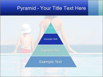 0000075571 PowerPoint Templates - Slide 30