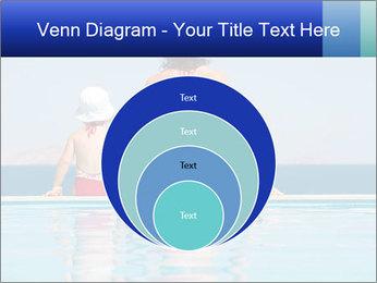 0000075571 PowerPoint Templates - Slide 34
