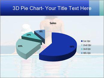 0000075571 PowerPoint Templates - Slide 35