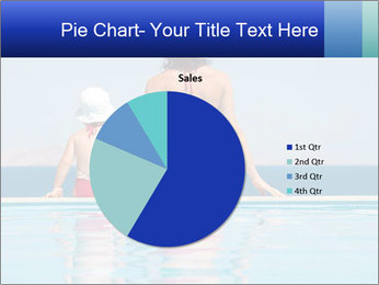 0000075571 PowerPoint Templates - Slide 36