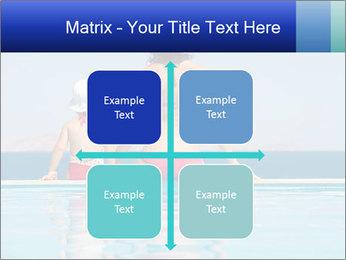 0000075571 PowerPoint Templates - Slide 37