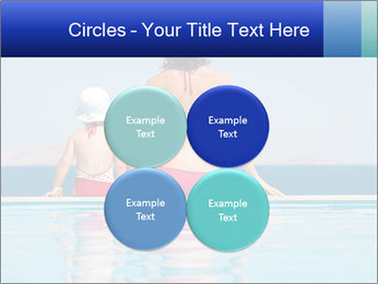 0000075571 PowerPoint Templates - Slide 38