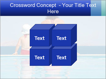 0000075571 PowerPoint Templates - Slide 39