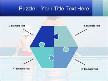 0000075571 PowerPoint Templates - Slide 40