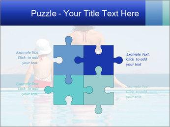 0000075571 PowerPoint Templates - Slide 43