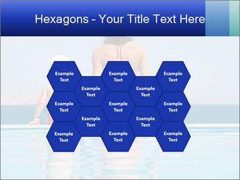 0000075571 PowerPoint Templates - Slide 44