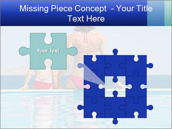 0000075571 PowerPoint Templates - Slide 45