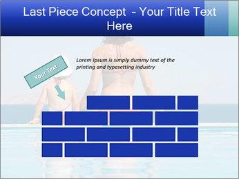 0000075571 PowerPoint Templates - Slide 46