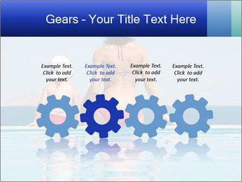 0000075571 PowerPoint Templates - Slide 48