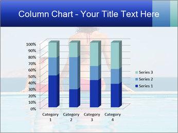 0000075571 PowerPoint Templates - Slide 50