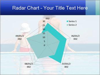 0000075571 PowerPoint Templates - Slide 51