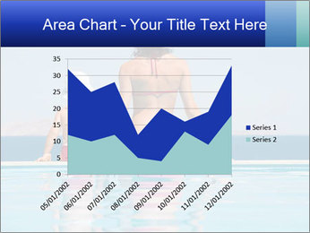 0000075571 PowerPoint Templates - Slide 53