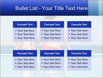 0000075571 PowerPoint Templates - Slide 56