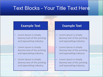 0000075571 PowerPoint Templates - Slide 57