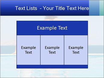 0000075571 PowerPoint Templates - Slide 59