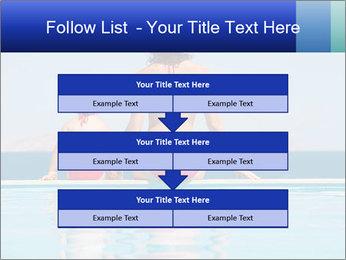 0000075571 PowerPoint Templates - Slide 60