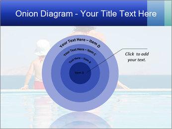0000075571 PowerPoint Templates - Slide 61