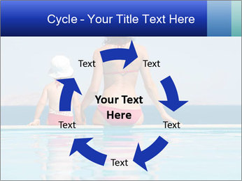 0000075571 PowerPoint Templates - Slide 62