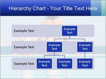 0000075571 PowerPoint Templates - Slide 67