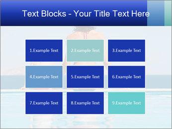 0000075571 PowerPoint Templates - Slide 68