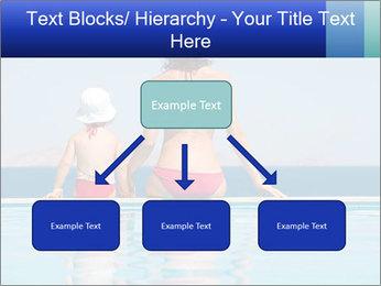 0000075571 PowerPoint Templates - Slide 69