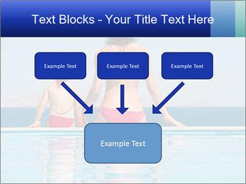 0000075571 PowerPoint Templates - Slide 70