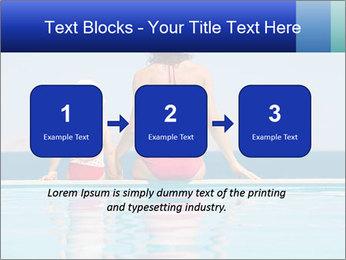 0000075571 PowerPoint Templates - Slide 71