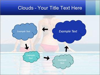 0000075571 PowerPoint Templates - Slide 72