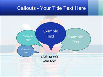 0000075571 PowerPoint Templates - Slide 73